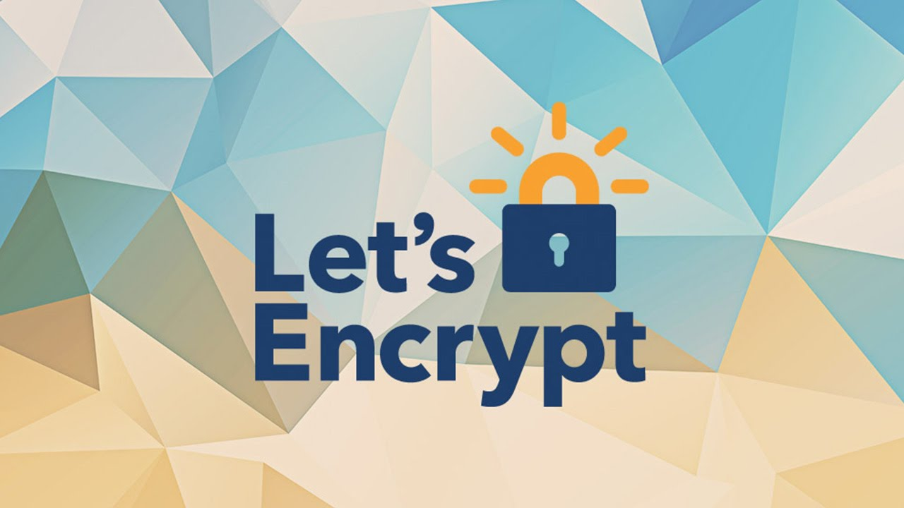 Lets encrypt how an open source tool make internet security lets encrypt how an open source tool make internet security accessible to everyone xflitez Image collections