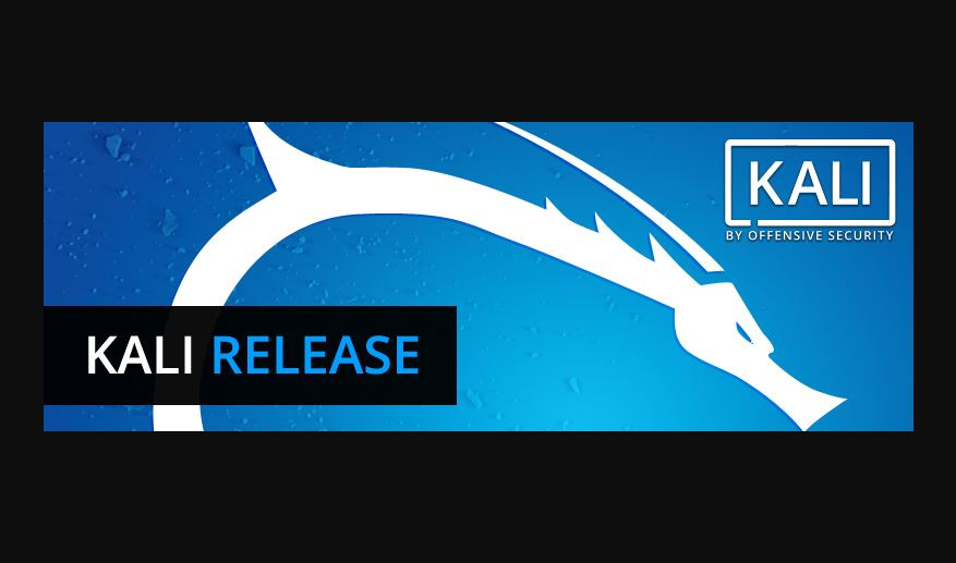 Kali Linux 2017 1 released with new features – News – EgyptFOSS