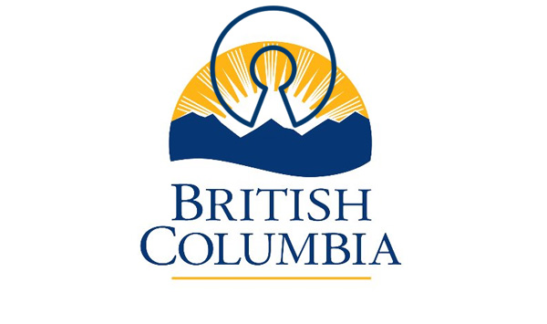 How Government of British Columbia uses open source to improve services for citizens
