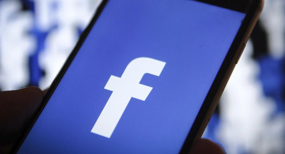 Facebook open-sources Natural Language Processing framework
