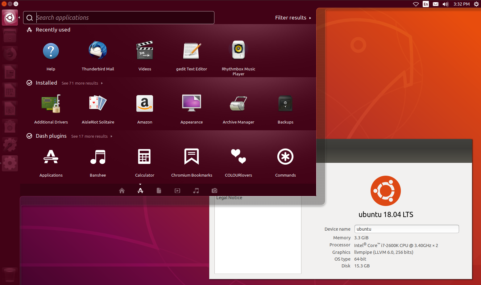 Ubuntu can be usable on Arm-powered laptops thanks to open