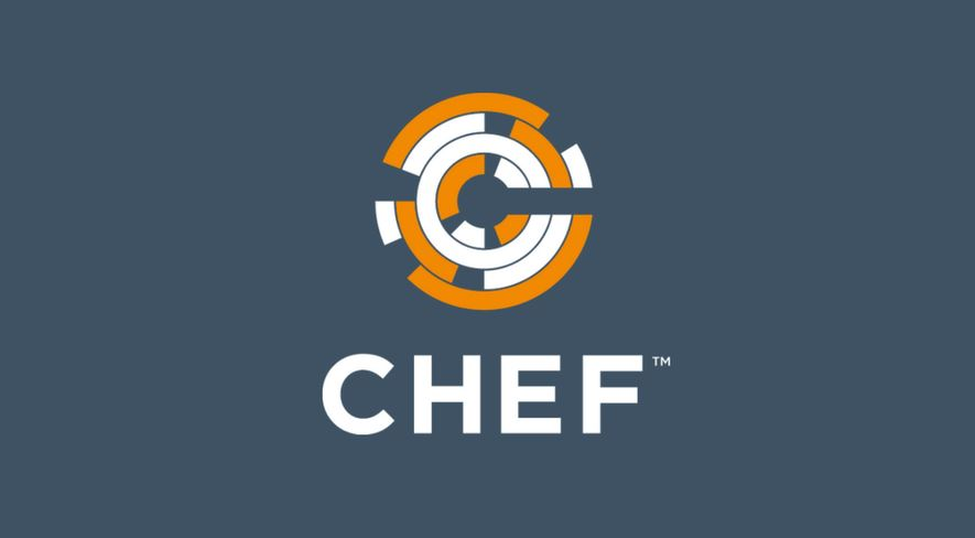Automation service Chef goes fully open source