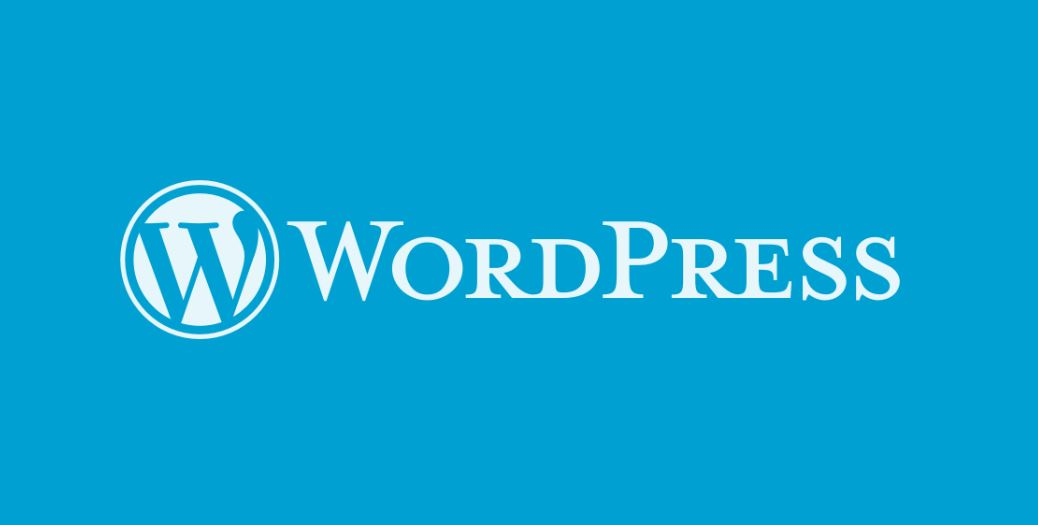 WordPress now powers one-third of the web