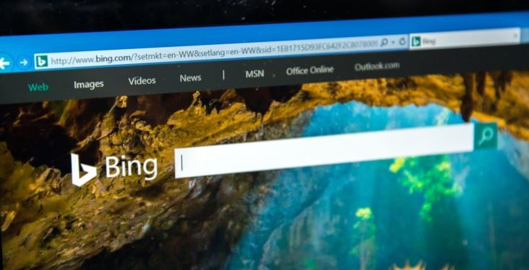Microsoft open sources algorithm used in Bing search engine